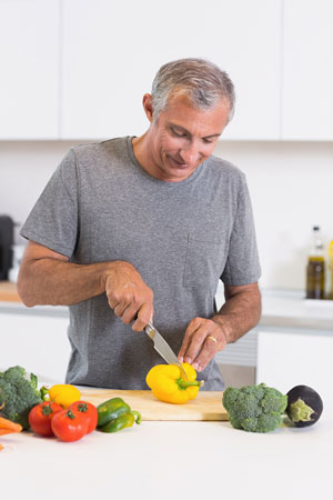 Cigna insurance coverage for weight loss surgery