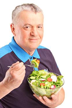 HCG Diet Plans