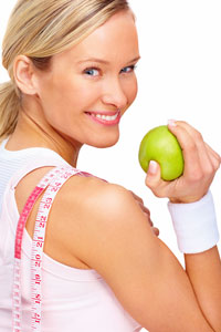 HCG Injections for Weight Loss