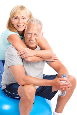 HCG Injections Side Effects