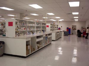 Compounding Pharmacy Tampa