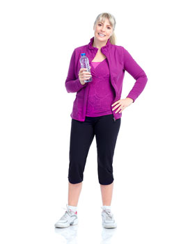 What are Lipotropic Injections