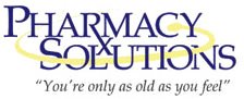 Pharmacy RX Solutions